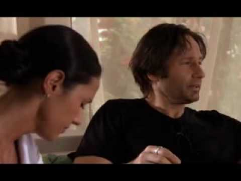Californication - Hank Moody best of part 2