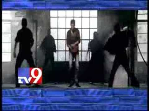 Tv9 Sattire On 1 Nenokkadine Movie D D