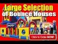 Scene 75 Bounce Area