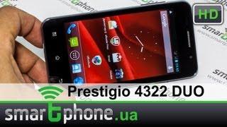 Скачать Анивирус На Андроид Prestigio Pap4322