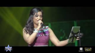 download lagu Sunn Raha Hai Rozana  Shreya Ghoshal  T-Series gratis