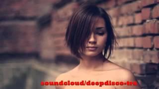 download lagu The Best Of Vocal Deep House  Nu Disco gratis