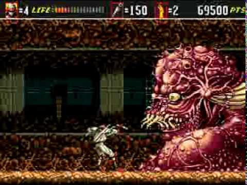 Top 10 Sega 16 Bit Games Genesis Mega Drive Stringanime