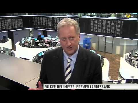 "Hellmeyer: ""Bewegung fundamental nicht ansatzweise berechtigt"""