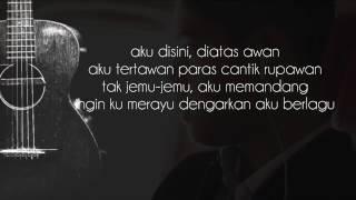 download lagu Lagu Anak Langit. Al Ghazali. Kurayu Bidadari gratis
