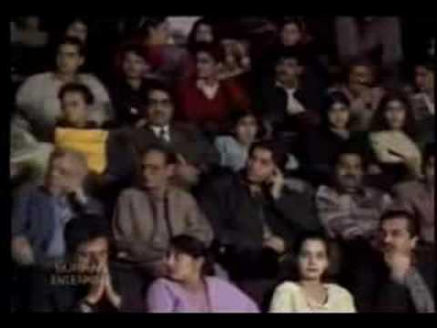 Naye Kapre Badal Kar Jaun Kahan video