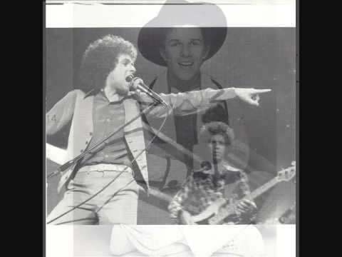 Leo Sayer - Another Time