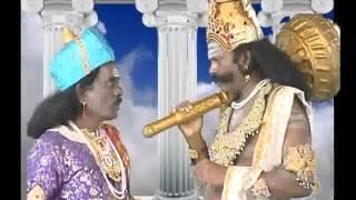 Boologam - Boologam Tamil Short Film , Subburaj