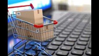 تعرف على حجم التسوق الإلكتروني للمصريين فى زمن كورونا