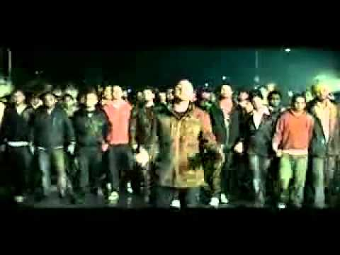 Honey Singh New Song 2010 Chaska         New Punjabi Song Chaska Eh Yaaran Nu      Chann Sangha Flv   Youtube video