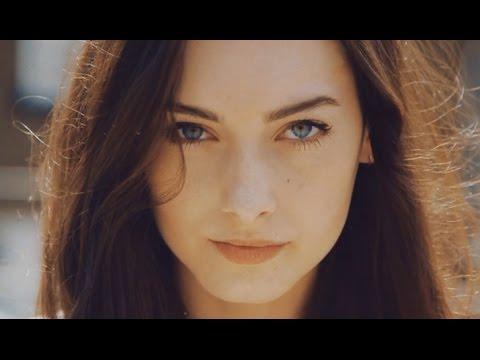 Keira Knightley Lost Stars (Tradução) Begin Again (Lyrics Video) HD 2014