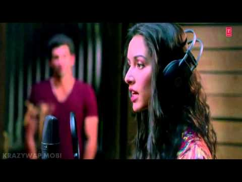 Meri Aashiqui Aashiqui 2)(dvd Rip)(www Krazywap Mobi)   Mp4 Hd video