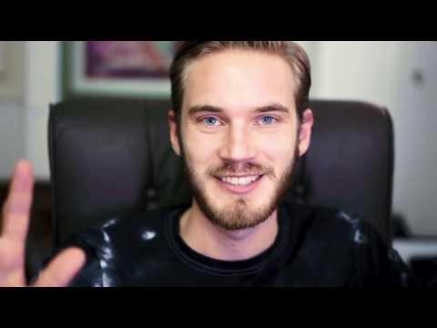 Топ 10 Най-БОГАТИ YouTuber-и за 2017