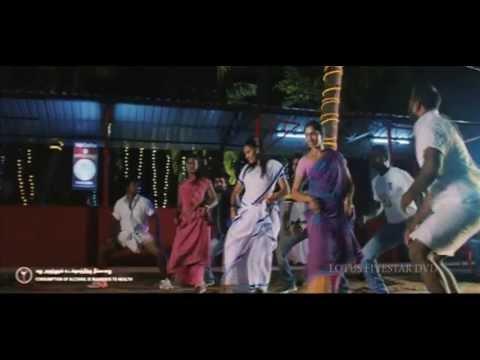 Udayam Nh4 ~ Ora Kannalae ~ Lotus Videosong ~ Www.mobitamilan.mobi video