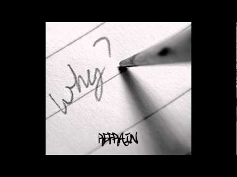 Why? with hooks  (Hip-Hop Rap R&B instrumental 2012)