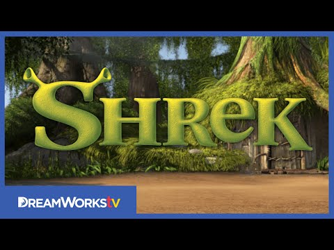 Shrek is listed (or ranked) 13 on the list The Best Princess Movies