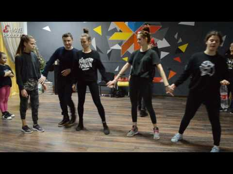 SPITSA VS MILKA (WIN) | FINAL DANCEHALL PRO 1X1| ЯD2 | Я ЕСТЬ DANCEHALL PRESELECTION | ROSTOV