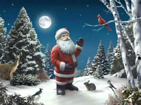 santa claus movie download in tamil