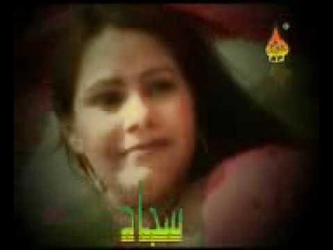 Shaman ali old songs Rozano peando aahiyan