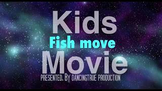 Cartoon Short Movie For Kids /Animated short cartoon movie by #dancingtrue #cartoon #kids