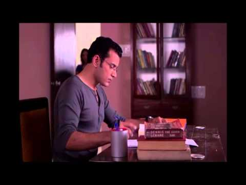 Ishq Kills maid In Mumbai Director's Cut video