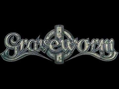 Graveworm - It
