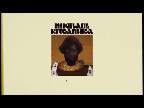 Download Michael Kiwanuka - You Ain't The Problem Claptone Remix Mp4 baru