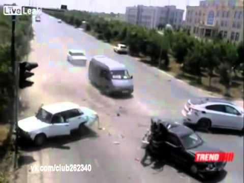 Крепкая BMW X6 о_О