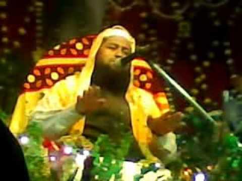 Jalkhura Islamic Madrasa(kolkata-141) .bangla Waz Mahfil 2013 Allama Hasan Jamil Kasemi(bbangladesh) video
