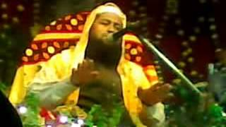 Download jalkhura islamic madrasa(kolkata-141) .Bangla waz mahfil 2013 Allama Hasan Jamil Kasemi(bbangladesh) 3Gp Mp4