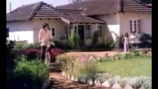 Rathinirvedam - Rathinirvedam - Part 6 - Bharathan - Malayalam Movie.mp4