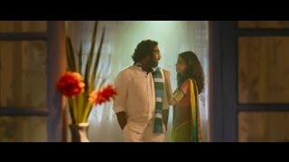 Ayalum Njanum Thammil - Kannil Kannil Minnum Song from Malayalam Movie 3 Dots