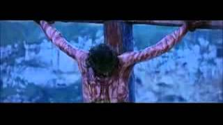 The Resurrection Of Jesus Christ Trailer Official [HD]
