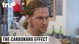 The Carbonaro Effect - Thanksgiving In A Can (Extended Reveal) | truTV