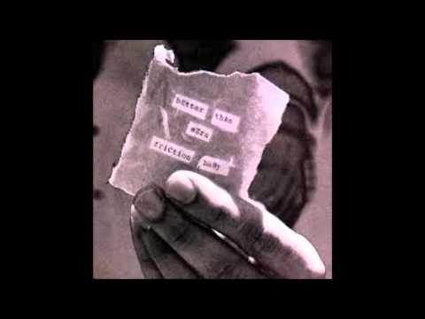 Better Than Ezra - Return Of The Postmoderns