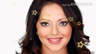 Actress Rekha Vedavyas Lifestyle & Family, Income, Net worth, Cars, Watches, Houses, Business