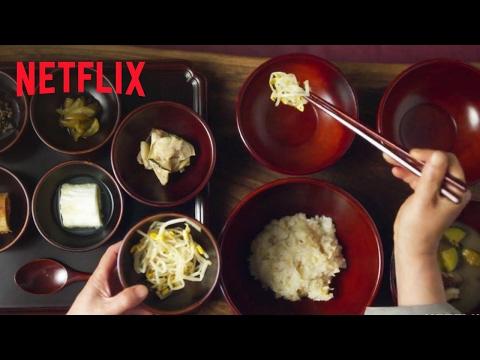 Chef's Table seizoen 3 | Officiële trailer | Netflix