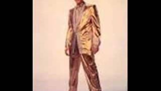 Vídeo 558 de Elvis Presley
