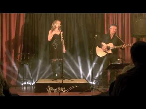 Lynda Lemay - La Cassette Vido