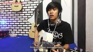 Download Lagu Angger LaoNeis  - Berharap Setia Gratis STAFABAND