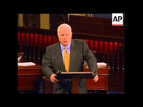 Congress sends $106 billion war-spending bill to Obama