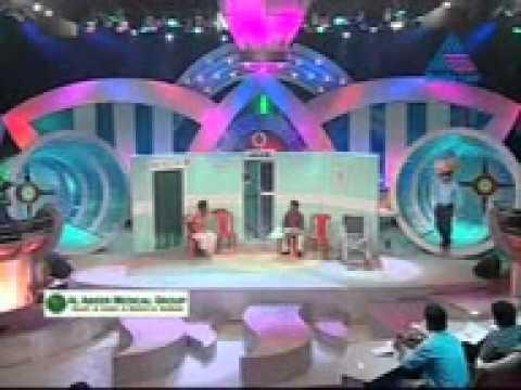 Asianet Vodafone Comedy Stars 2011 Malayalam Comedy.3gp video