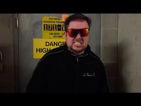Download Tim Turi's PAX Royal Rumble Promo VHS 2015 ...