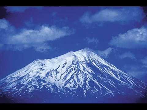 Densin Güç-- U.H Suya Hasret.wmv
