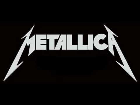 METALLICA - FUEL (DRUMLESS)