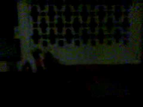 la cripta pALao grone