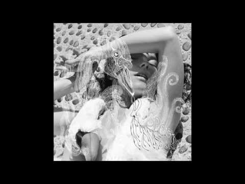 Björk - Vespertine (2001) Full Album [HQ]
