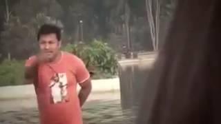 Funny bangla natok