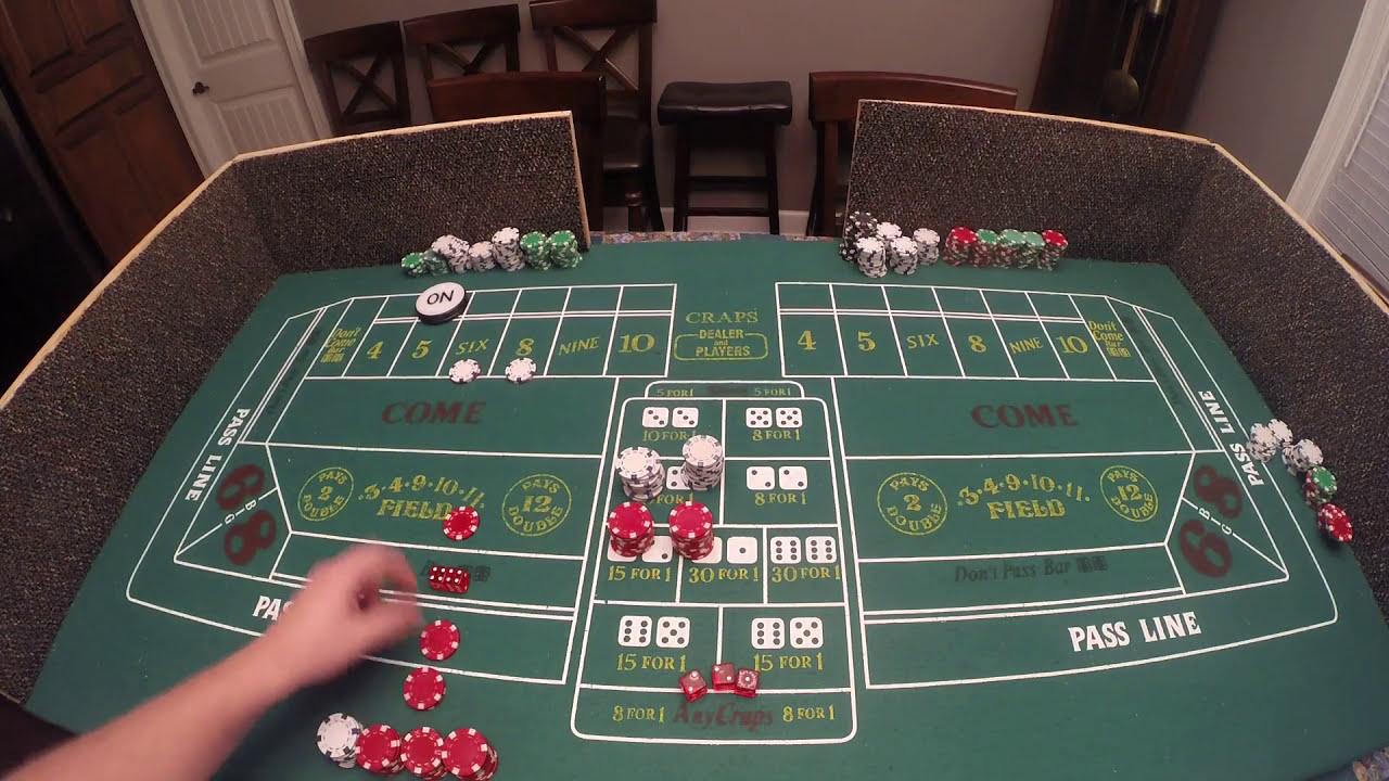 Jogos do poker star