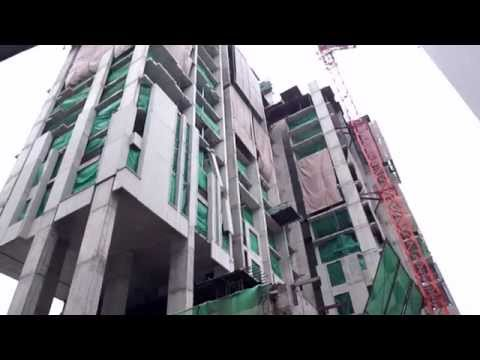 The Capital Thonglor Progress 6